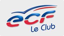 ECF Le Club