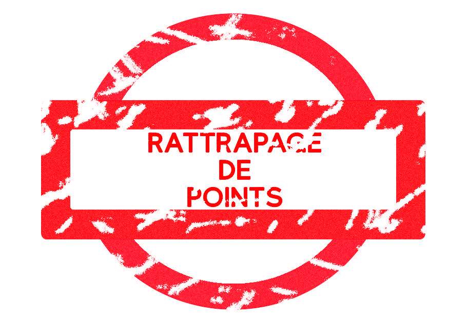 recuperation-de-points-montpellier